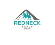 Redneck Fancy Logo - Entry #30