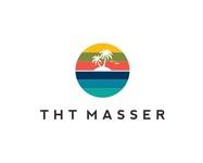 MASSER ENT Logo - Entry #158