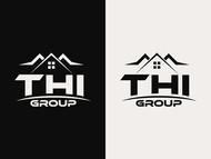 THI group Logo - Entry #272