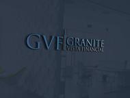 Granite Vista Financial Logo - Entry #174