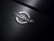 THI group Logo - Entry #303