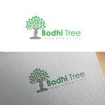 Bodhi Tree Therapeutics  Logo - Entry #231