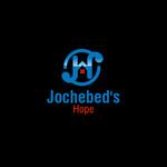 Jochebed's Hope Logo - Entry #15