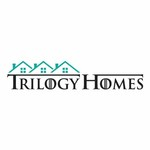 TRILOGY HOMES Logo - Entry #200