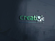 Creative Granite Logo - Entry #184