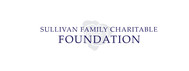 Sullivan Family Charitable Foundation Logo - Entry #4