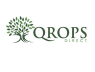QROPS Direct Logo - Entry #147