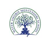 Mater Amoris Montessori School Logo - Entry #773