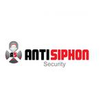 Security Company Logo - Entry #217