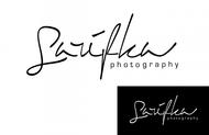 Sarifka Photography Logo - Entry #87