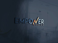 Empower Sales Logo - Entry #302