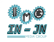Media Company Needs Unique Logo - Entry #113