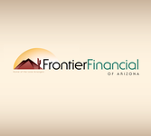 Arizona Mortgage Company needs a logo! - Entry #24