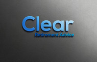 Clear Retirement Advice Logo - Entry #249