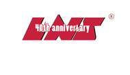40th  1973  2013  OR  Since 1973  40th   OR  40th anniversary  OR  Est. 1973 Logo - Entry #53