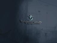 Tangemanwealthmanagement.com Logo - Entry #497