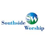 Southside Worship Logo - Entry #170