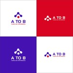 A to B Tuning and Performance Logo - Entry #61