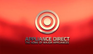 Appliance Direct or just  Direct depending on the idea Logo - Entry #20