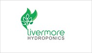 *UPDATED* California Bay Area HYDROPONICS supply store needs new COOL-Stealth Logo!!!  - Entry #91