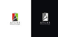 Atlas Logo - Entry #21