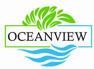 Oceanview Inn Logo - Entry #256