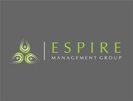 ESPIRE MANAGEMENT GROUP Logo - Entry #37