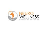 Neuro Wellness Logo - Entry #476