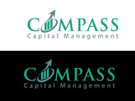 Compass Capital Management Logo - Entry #31