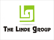 The Linde Group Logo - Entry #117