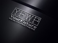 YourFuture Wealth Partners Logo - Entry #607
