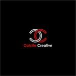 CC Logo - Entry #192