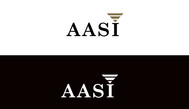 AASI Logo - Entry #145