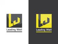 New Wellness Company Logo - Entry #110