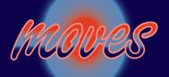 MOVES Logo - Entry #93