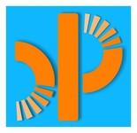 Blue Lantern Partners Logo - Entry #48