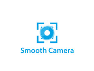 Smooth Camera Logo - Entry #13