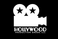 Hollywood Production Group LLC LOGO - Entry #66