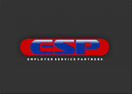 Employer Service Partners Logo - Entry #24