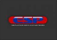 Employer Service Partners Logo - Entry #24