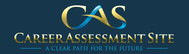 Career Assessment Site Logo - Entry #64