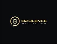 Opulence Protection Logo - Entry #38
