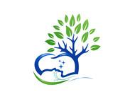 Sleep and Airway at WSG Dental Logo - Entry #620