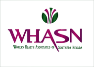 WHASN Logo - Entry #120