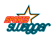 Sports Swagger Logo - Entry #113