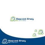 Sleep and Airway at WSG Dental Logo - Entry #7