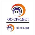 OC-CPR.net Logo - Entry #55