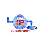 Durnin Pumps Logo - Entry #19