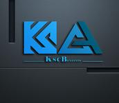 KSCBenefits Logo - Entry #499