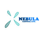 Nebula Capital Ltd. Logo - Entry #160